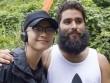 """Đạo diễn  """" Kong """" : Ngô Thanh Vân là bạn rất tốt của tôi"""