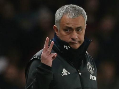 """Mourinho: """"Kẻ phản bội"""" số 1 lịch sử Chelsea - 1"""