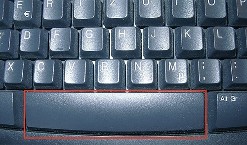 """Mẹo hay máy tính cần """"bỏ túi"""" không trừ một ai (P1) - 6"""