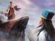Vì sao Gia Cát Lượng quyết diệt Tào Ngụy cho đến chết?