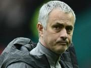 """Bóng đá - Mourinho: """"Kẻ phản bội"""" số 1 lịch sử Chelsea"""