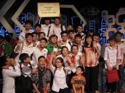 Giáo dục - du học - Sai sót trong chương trình Olympia: Thay đổi kết quả là điều không thể?