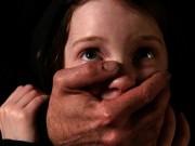 Sức khỏe đời sống - Vì sao xã hội căm hận kẻ xâm hại tình dục trẻ em?