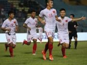 Tình và lý trong vụ cầu thủ U-20  chống lệnh