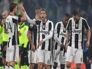 Juventus - Porto:  Lão bà  không được chủ quan
