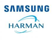 Samsung hoàn tất thương vụ mua lại Harman