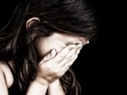 Tin tức trong ngày - Con số khủng khiếp: Cứ 8 giờ lại có 1 trẻ bị xâm hại tình dục