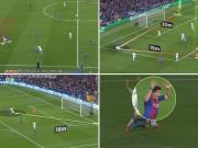 Bóng đá - PSG chính thức kiện lên UEFA: Barca được thiên vị mấy lần?