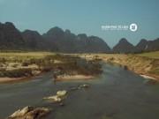 Khám phá  lãnh địa  của Kong: Trải nghiệm từ phim tới đời thực
