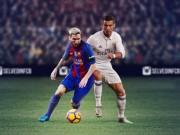 """Bóng đá - Barca: Messi vạch """"liên hoàn kế"""" hạ Real, đoạt La Liga"""