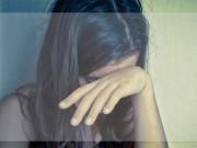 Những con số kinh hoàng về nạn xâm hại tình dục