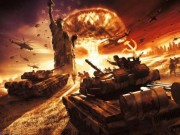 Quân bài hàng đầu Mỹ dùng vô hiệu hóa đòn hạt nhân Nga