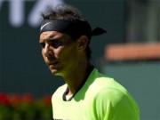 Thể thao - Cứu tennis khỏi nhàm chán: Nadal hiến kế lạ
