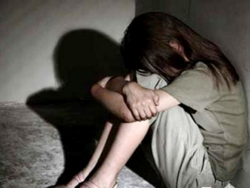 Tin nóng: Bắt kẻ xâm hại bé gái 9 tuổi ở Ninh Thuận