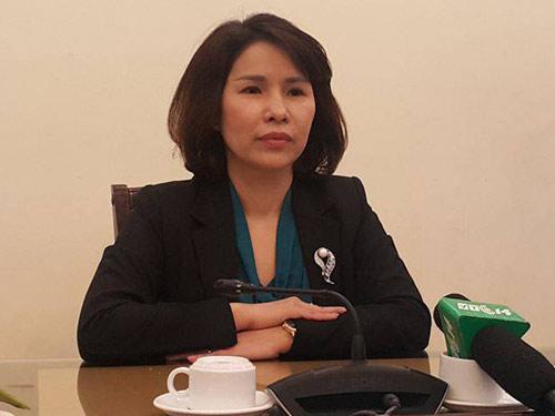 Thai phụ tử vong sau khám phụ khoa: Đóng cửa phòng khám