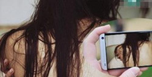 Triệu tập 9X nghi tung clip sex của nữ sinh lớp 11