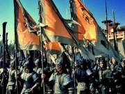 Đội quân tinh nhuệ giúp Tào Tháo đuổi Lưu Bị, phá Mã Siêu