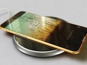 iPhone 8 và những thông tin không thể bỏ qua