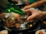 Thị trường - Tiêu dùng - Bộ Công Thương siết quản lý kinh doanh, sản xuất rượu