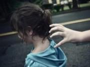 Tin tức trong ngày - Đăng ảnh nghi phạm ấu dâm: Bạn nghĩ sao?