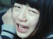 Phim - Bộ phim khiến triệu người phẫn nộ về tội phạm ấu dâm