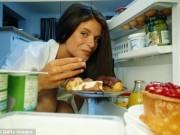 Bảo quản thực phẩm trong tủ lạnh thế nào để tươi ngon lâu?