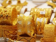"""Tài chính - Bất động sản - Giá vàng hôm nay 15/3/2017: """"Cuộc chiến"""" giá vàng tại mốc 1.200 USD"""