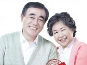 Học người Nhật cách giảm đau nhức xương khớp