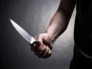 An ninh Xã hội - Giết người vì cho rằng nạn nhân 'nhìn đểu'