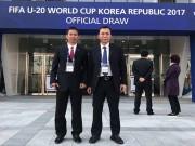 Bóng đá - HLV Hoàng Anh Tuấn: U20 Việt Nam sẽ tạo nên bất ngờ lớn