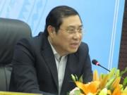 Tin tức trong ngày - Đà Nẵng phản hồi về bản kê khai tài sản của Chủ tịch TP