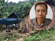 An ninh Xã hội - Vụ 2 vợ chồng bị chém: Lời kể người chứng kiến án mạng