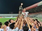 Bóng đá - Đối thủ của Việt Nam ở VCK U20 thế giới mạnh cỡ nào?