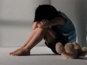 Tin tức trong ngày - Đăng ảnh nghi phạm ấu dâm lên mạng có thể bị truy cứu trách nhiệm hình sự?