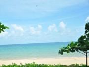 Du lịch - Những địa điểm không thể bỏ qua khi ghé thăm Côn Đảo