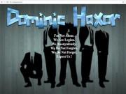 Công nghệ thông tin - Giật mình với vụ 'tin tắc nhí' tấn công website sân bay