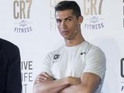 """Bóng đá - Vụ Ronaldo trốn thuế """"chìm xuồng"""": Thế lực ngầm bao che"""