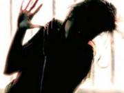 Người phụ nữ Ấn Độ nhảy ban công trốn 5 kẻ cưỡng hiếp