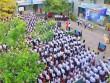 Trường THCS, THPT Hồng Đức TPHCM: 7 lý do để chọn