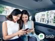 Grab tiếp tục kích cầu với GrabCar siêu rẻ!