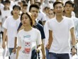 ĐH Kinh tế quốc dân không tuyển thẳng thí sinh  ' Đường lên đỉnh Olympia '