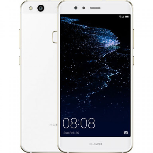 Huawei P10 Lite bất ngờ ra mắt, giá 8,5 triệu đồng - 1