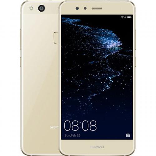Huawei P10 Lite bất ngờ ra mắt, giá 8,5 triệu đồng - 3