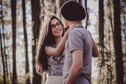 Muốn tìm được người yêu thực sự, bạn phải trả lời 5 câu hỏi này - 1
