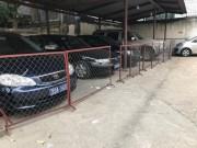 Tài chính - Bất động sản - Dân sẽ được mua xe công thanh lý