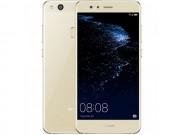 Dế sắp ra lò - Huawei P10 Lite bất ngờ ra mắt, giá 8,5 triệu đồng