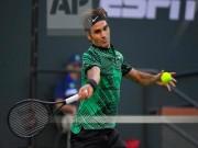 Thể thao - Đỉnh cao tennis: Federer là ma thuật, Nadal tầm thường