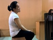 An ninh Xã hội - Kiều nữ Thái Lan ngồi tù cả đời vì 'món quà' 25 tỉ