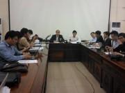 Tin tức trong ngày - Nóng: Lập chuyên án vụ chủ tịch Bắc Ninh bị đe dọa