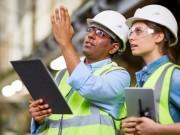 Tài chính - Bất động sản - 10 công việc được trả lương ngất ngưởng ở Ấn Độ